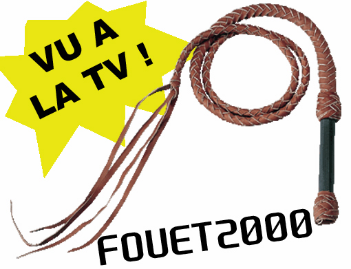 fouet2000.jpg